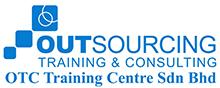 OTC Training Centre Sdn Bhd